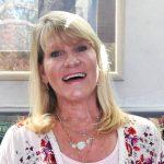 Tammie L. Bendixen-Dusoe